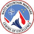 Mwcoe logo